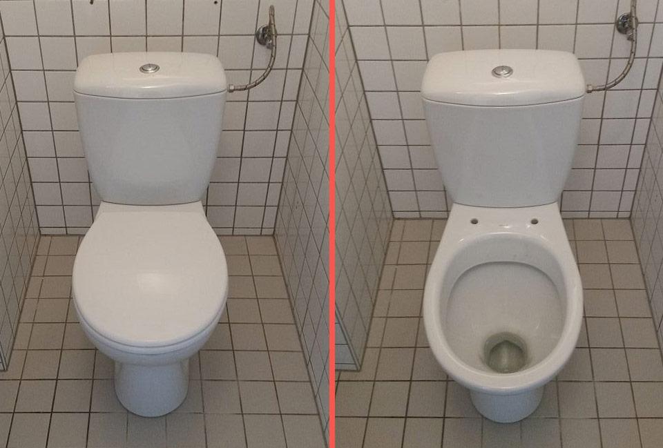 hts-fraungasse-wc-5