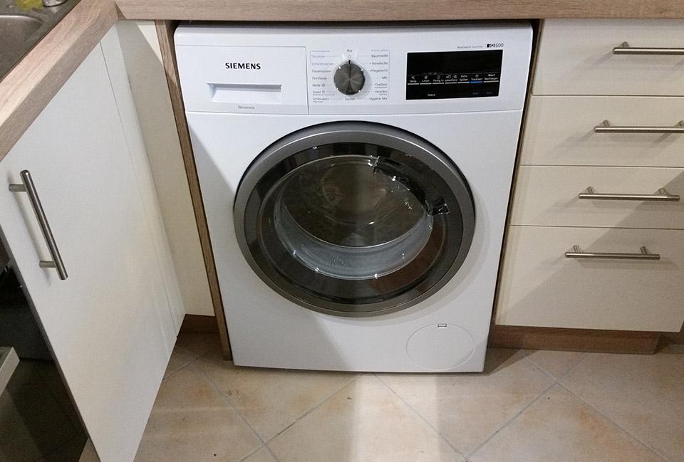 waschmaschine-anschluss-4